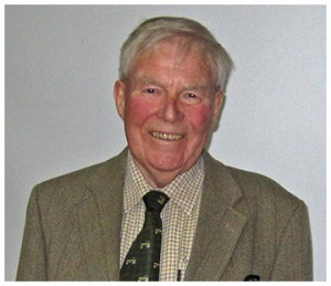 John Westrope