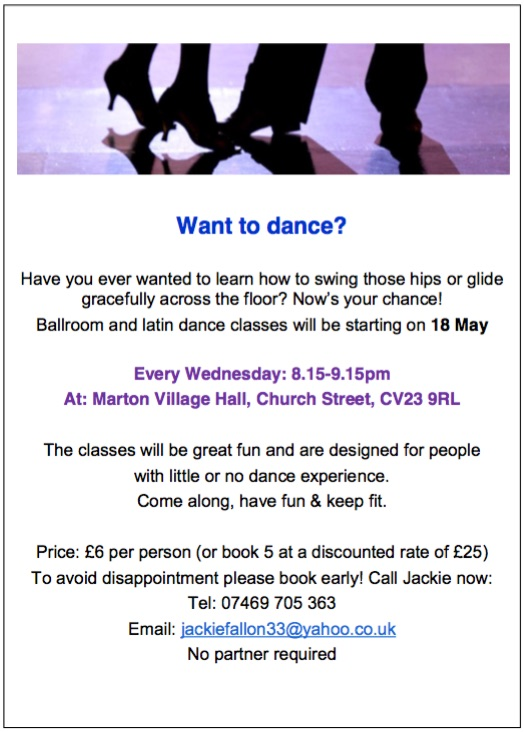 danceclasses_leaflet
