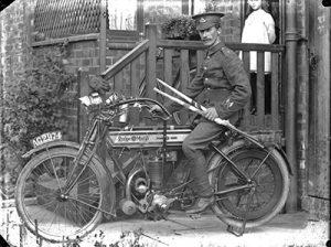 fred-m-bike